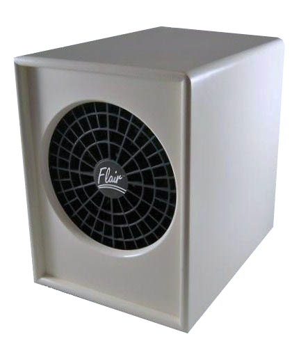 Repair For Quot Flair Quot By Alpine And Living Air Air Purifier
