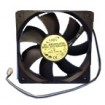 Fan motor for EcoBox & Fresh_Air_Box